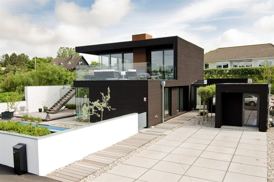 Awesome-Villa-Nilsson-in-Sweeden-02