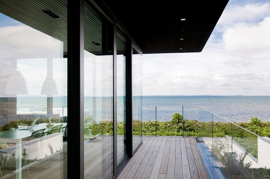 Awesome-Villa-Nilsson-in-Sweeden-03
