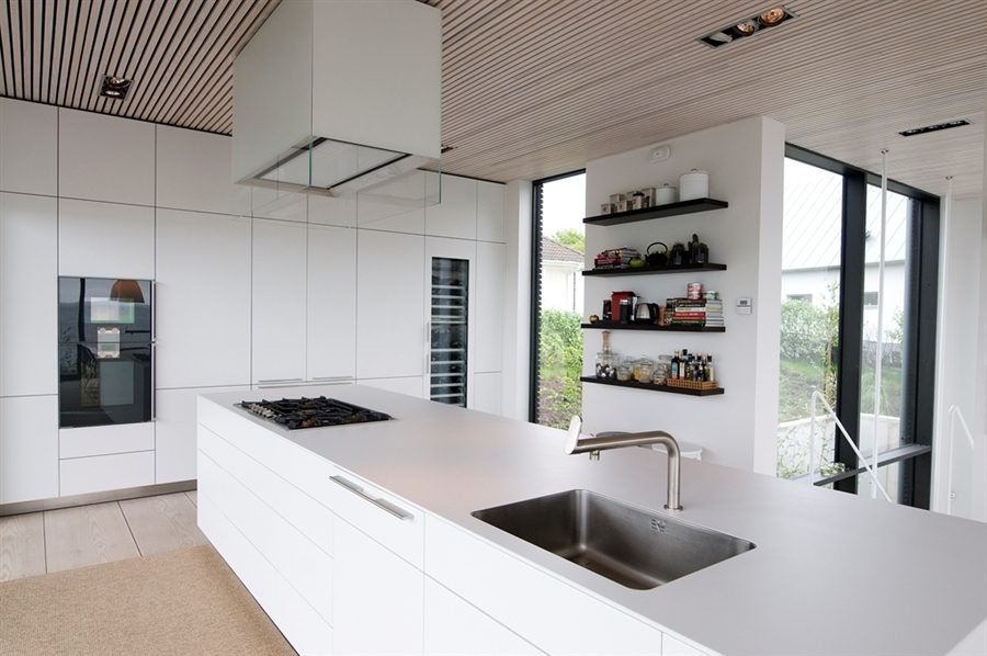 Awesome-Villa-Nilsson-in-Sweeden-09
