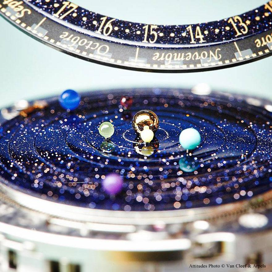 Bring-the-Solar-System-to-the-Wrist-01