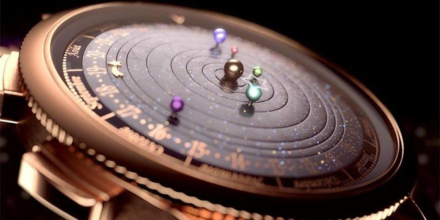 Bring-the-Solar-System-to-the-Wrist-03