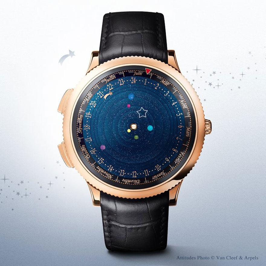 Bring-the-Solar-System-to-the-Wrist-05