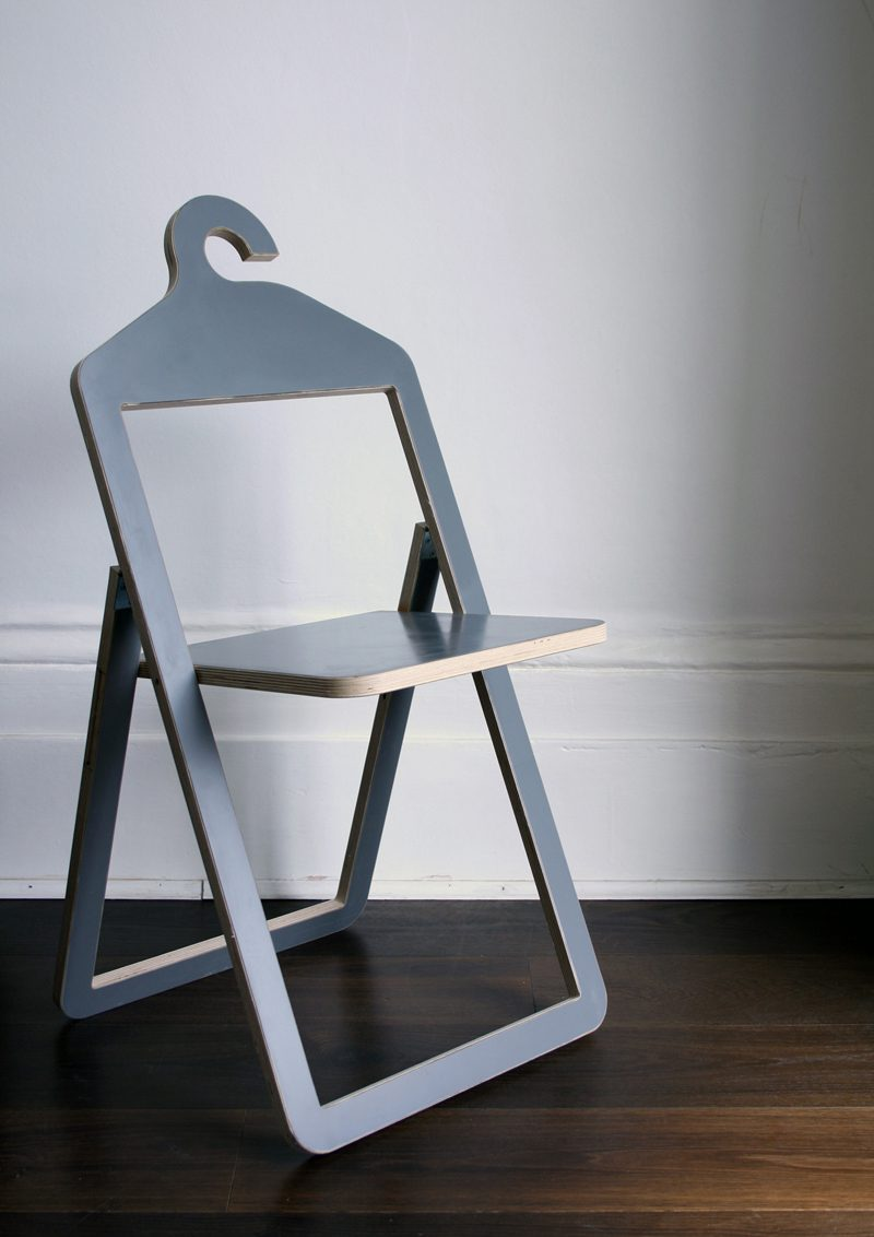Chair-Hangers-by-Philippe-Malouin-01