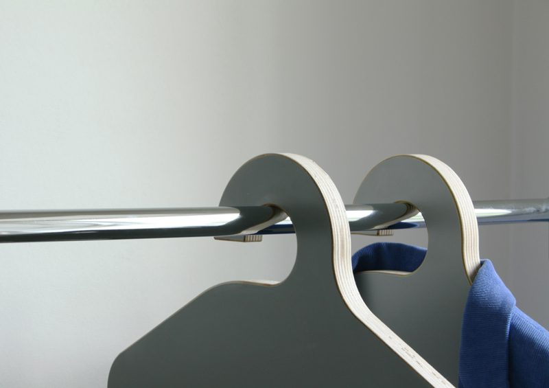 Chair-Hangers-by-Philippe-Malouin-02
