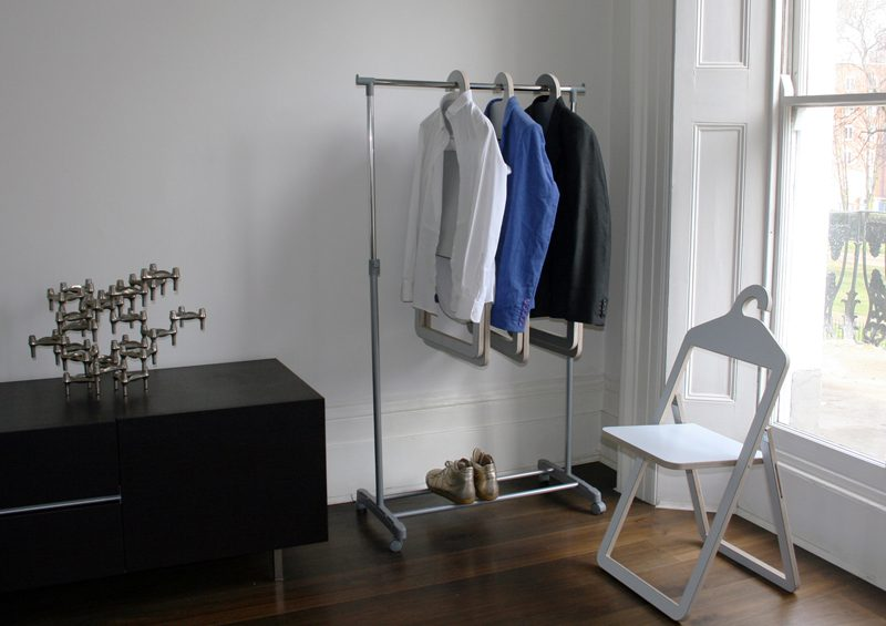 Chair-Hangers-by-Philippe-Malouin-03