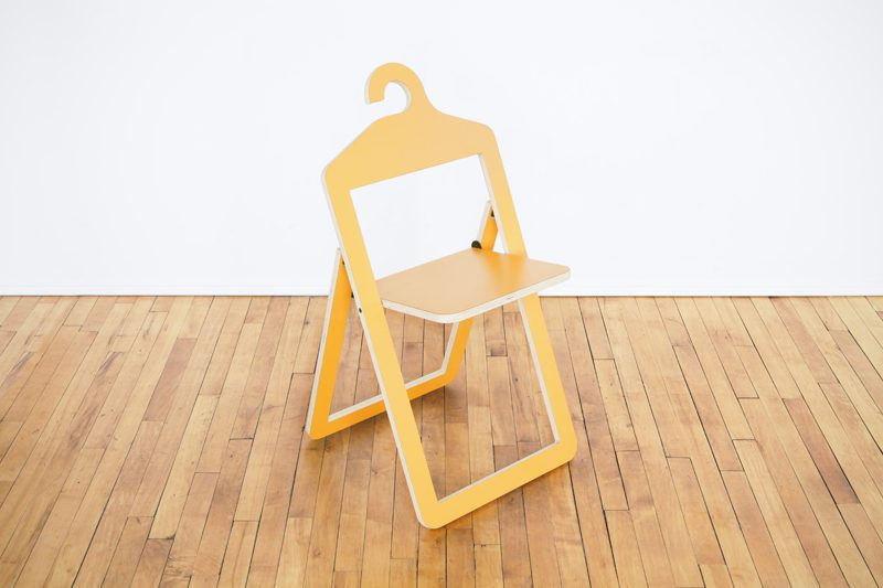 Chair-Hangers-by-Philippe-Malouin-04