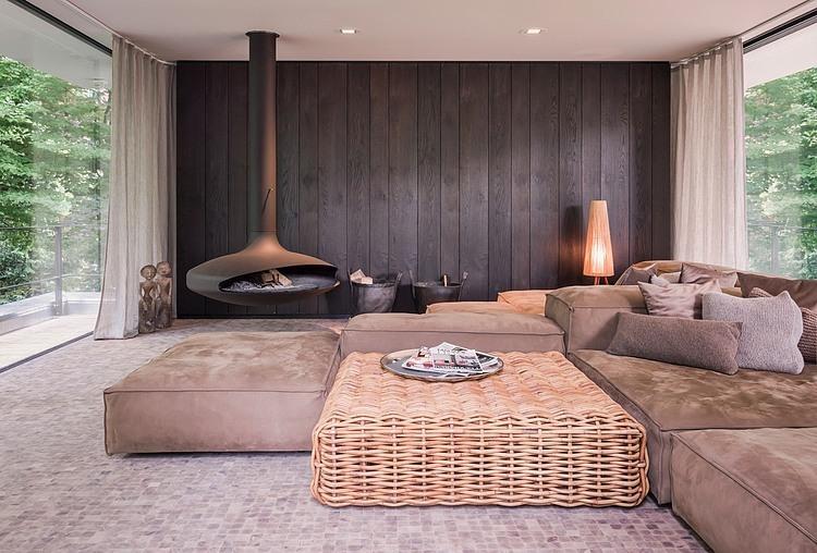 House-in-a-Jungle-by-Dreimeta-05