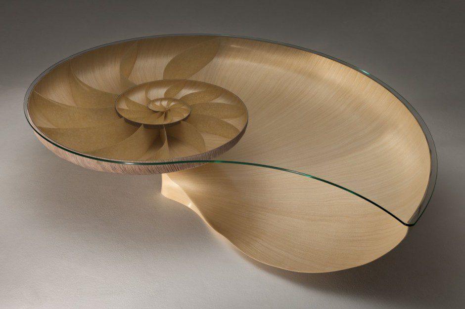 Nautilus-Table-02