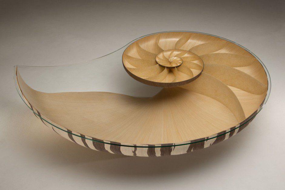 Nautilus-Table-03