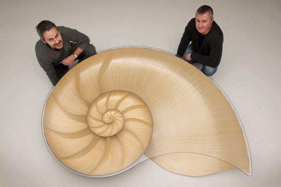 Nautilus-Table-04