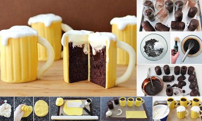 Baileys-Filling-Beer-Mug-Cupcakes-00