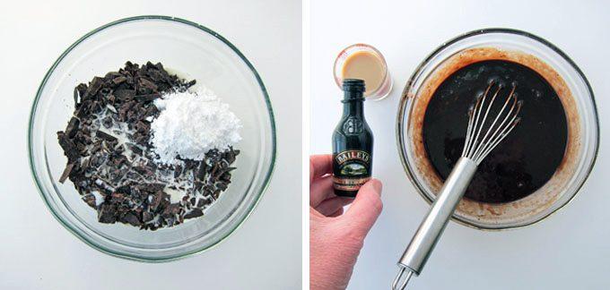 Baileys-Filling-Beer-Mug-Cupcakes-03