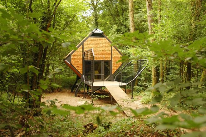 Eco-friendly-hotels-The-next-big-thing-in-hospitality-01