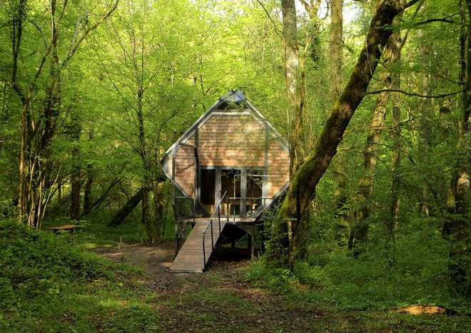 Eco-friendly-hotels-The-next-big-thing-in-hospitality-03