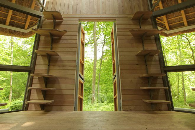 Eco-friendly-hotels-The-next-big-thing-in-hospitality-05