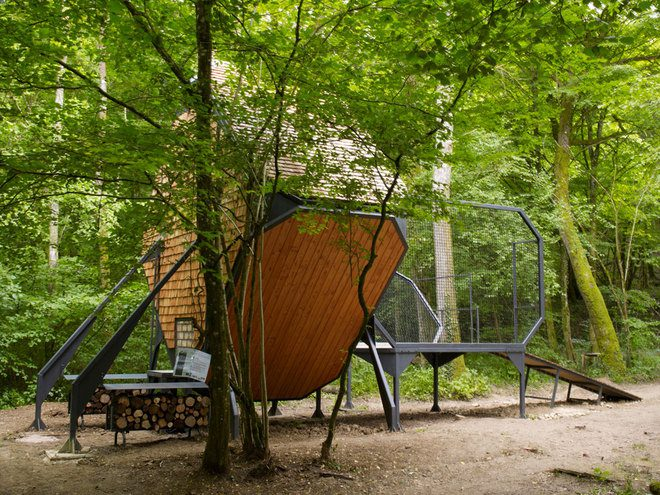 Eco-friendly-hotels-The-next-big-thing-in-hospitality-07