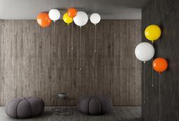 Lighting-Fixtures-that-Look-Like-Helium-Balloons-04