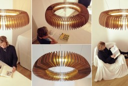 Sculptural-Lighting-by-Cameron-Design-House-00