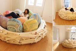 Sleep-at-The-Giant-Bird-Nest-00