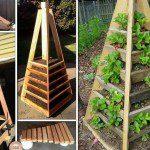 Vertical-Pyramid-Garden-Planter-DIY-00
