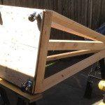 Vertical-Pyramid-Garden-Planter-DIY-03