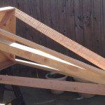 Vertical-Pyramid-Garden-Planter-DIY-04