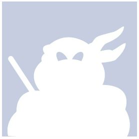 Interesting Creative Facebook Profile Picture Ideas 13 ...  Facebook Profile Picture Ideas