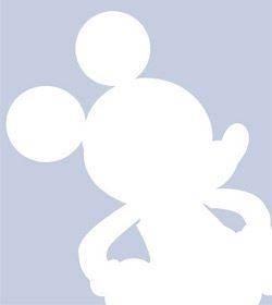 Creative Facebook Profile Picture Ideas - iCreatived  Facebook Profile Picture Ideas