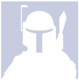 Interesting profile picture ideas