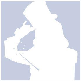 Interesting Creative Facebook Profile Picture Ideas 7 ...  Facebook Profile Picture Ideas
