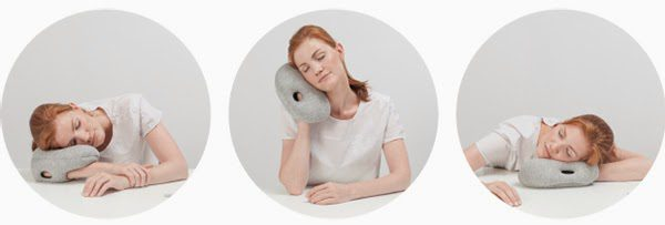 Ostrich_Pillow_Mini_one_04