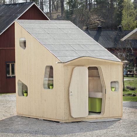 smart-student-units-1-architecture