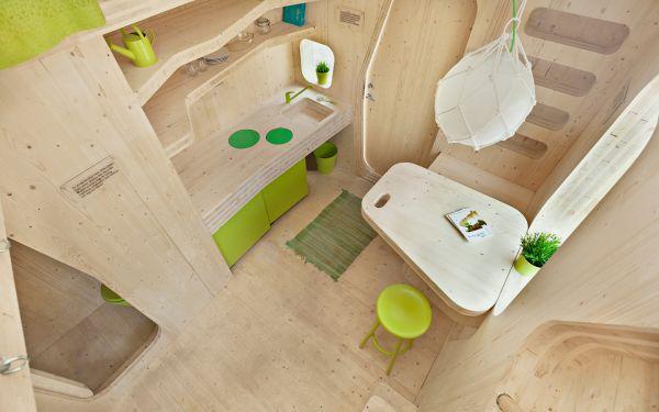 smart-student-units-3-architecture
