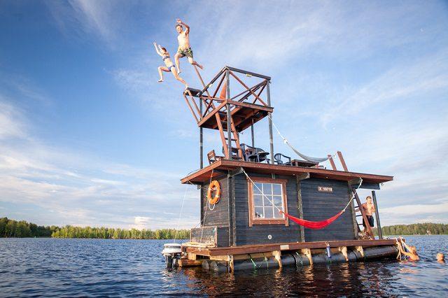 floating_sauna_02