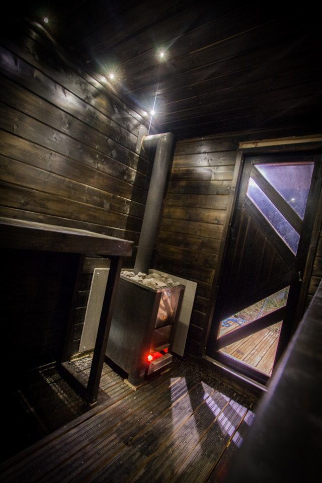 floating_sauna_04