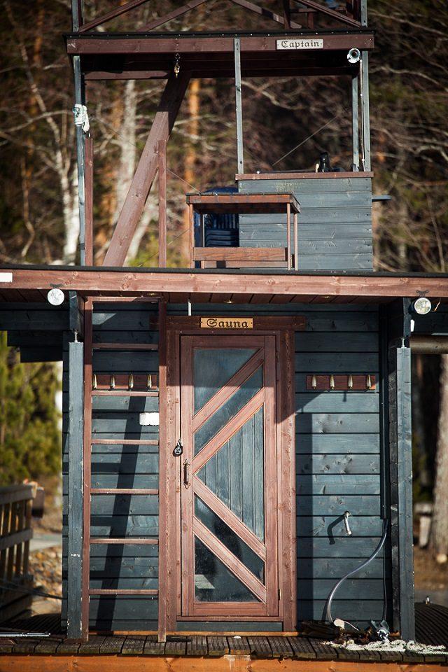 floating_sauna_08