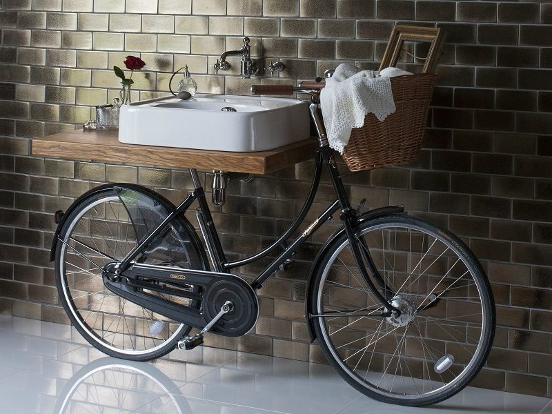 vintage-washbasin-bicy-by-regia-is-basin-bike-1-thumb-1600xauto-53769