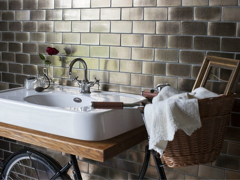 vintage-washbasin-bicy-by-regia-is-basin-bike-2-thumb-1600xauto-53771