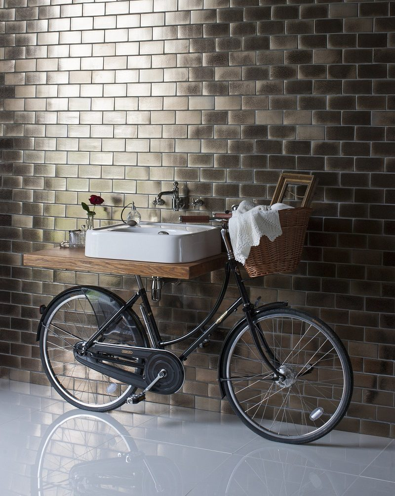 vintage-washbasin-bicy-by-regia-is-basin-bike-3-thumb-1600xauto-53773
