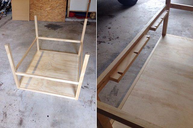 Bookshelf-Chair-1