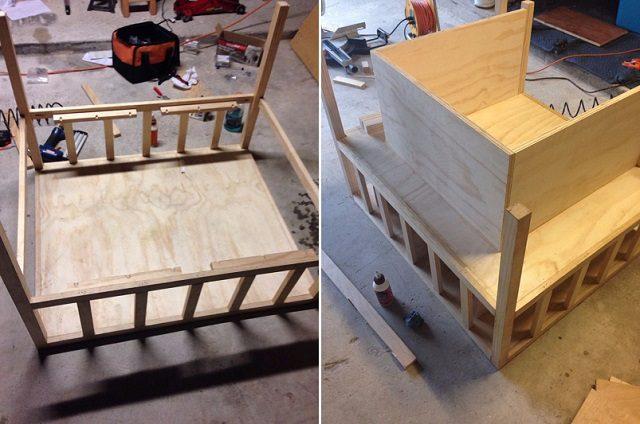Bookshelf-Chair-3