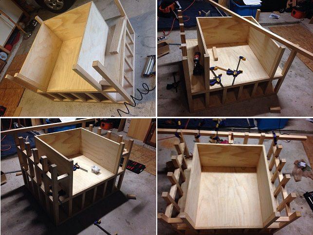 Bookshelf-Chair-5