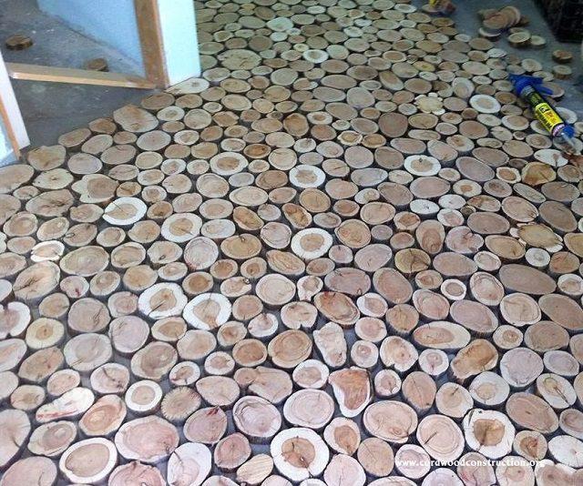 Cordwood-Flooring-2