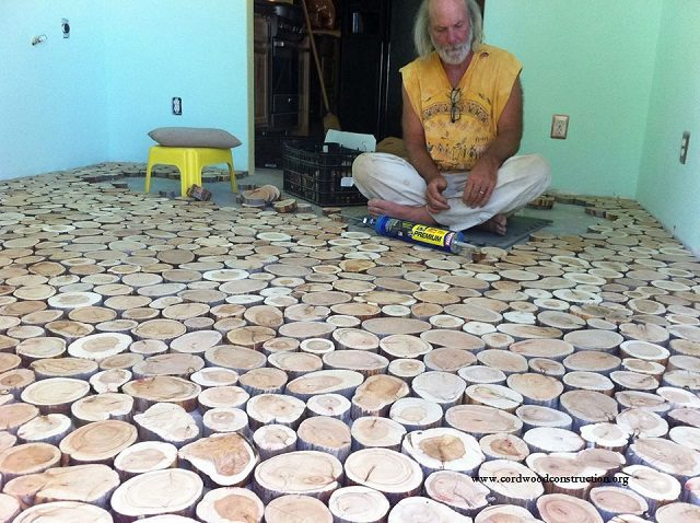 Cordwood-Flooring-3