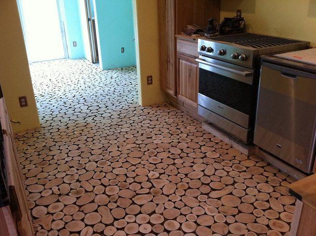 Cordwood-Flooring-5
