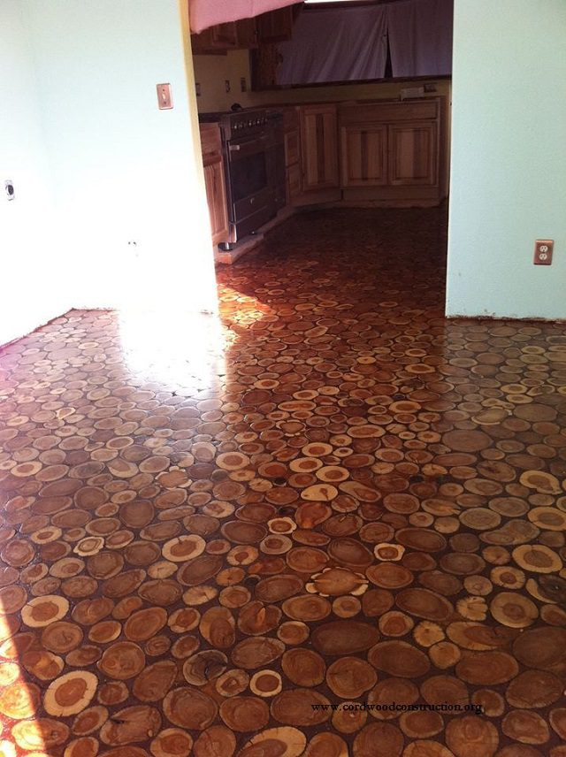 Cordwood-Flooring-6