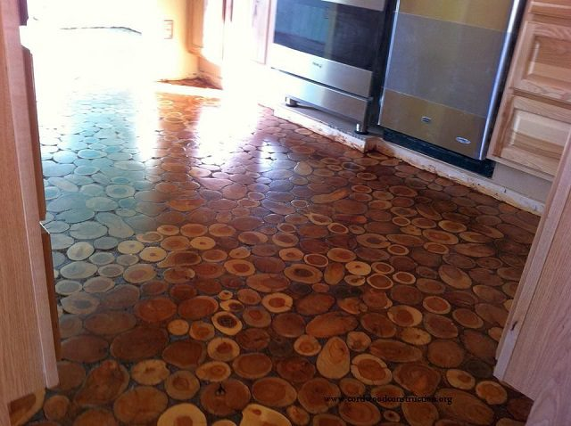 Cordwood-Flooring-7