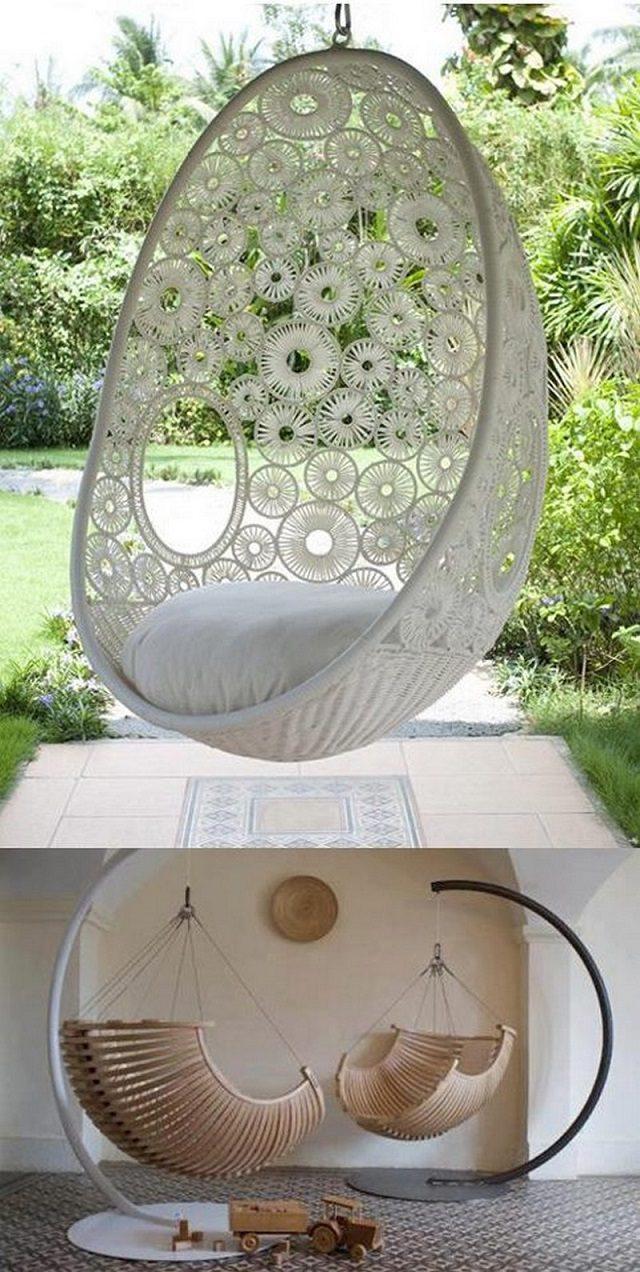 Small Cottage Design Ideas