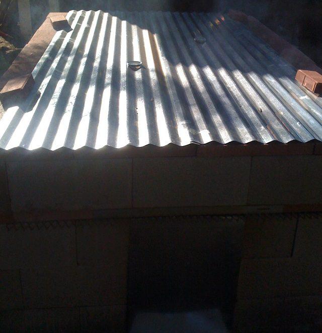 Build-a-BBQ-Pit-13