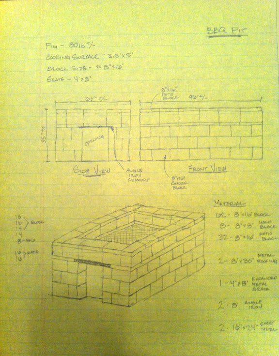 Build-a-BBQ-Pit-17